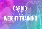 Cardio, weights or both? What is the best form of exercise for fat burning?